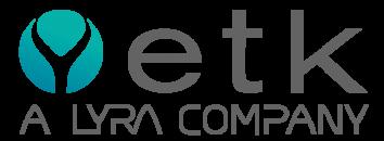 Logo_ETK