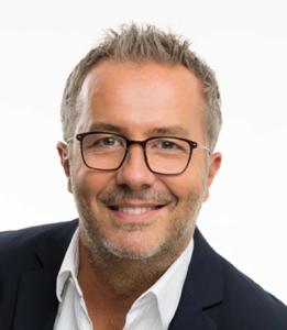 Emmanuel Frèrejouand