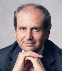 Dr Giuseppe LUONGO