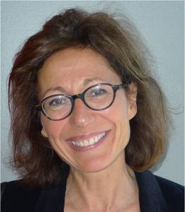 Dr Camille MELKI