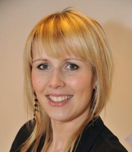 Pr Amélie MAINJOT