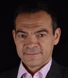 Pr Guillermo J. PRADIES RAMIRO